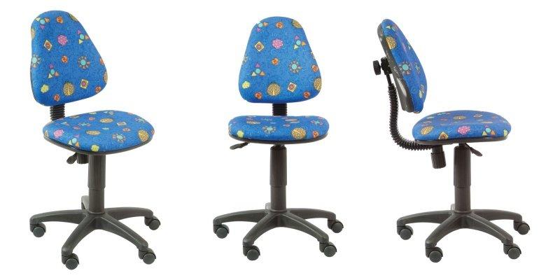 Детское кресло  челябинск