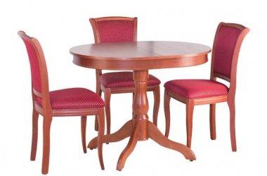 Столы и стулья для кухни челябинск цены